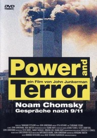 Power und Terror (DVD)