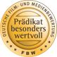 praedikat_bw