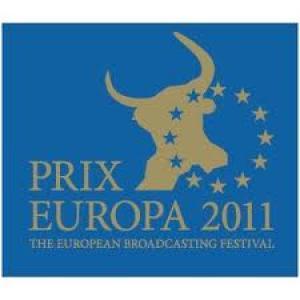prix_europa_t1