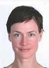 rebecca-hofmann