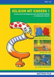 religion_mit_kindern_1_religion_cover_3pdf_1.jpg