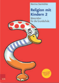 religionmitKindern2Buch_religionmitkindern2_1.PNG
