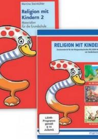 religionmitKindern2Paket_kuerzlich_aktualisiert_1.jpg