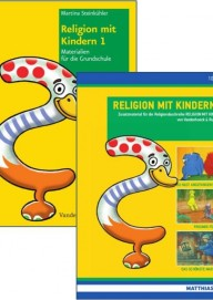 religionmitKindernPaket_religionmitkindernpaket_1.jpg