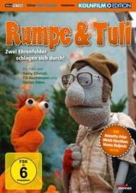rumpe_tuli_rumpe_1.jpg