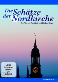 schaetze_der_nord_nordkirche_1.jpg