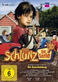 schlunz_10_schlunz10_1.jpg