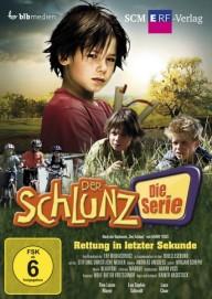schlunz_1_schlunz1_1.jpg