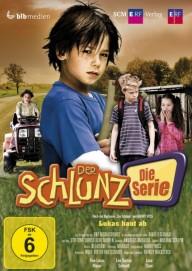 schlunz_4_schlunz4_1.jpg