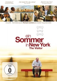 sommer_in_new_york_dvd_film_ascot_ein_sommer_in_new_york_bild_1290427431_1.jpg
