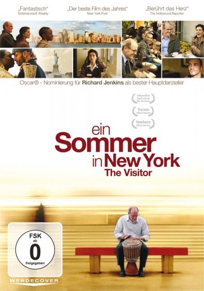 sommer_in_new_york_dvd_film_ascot_ein_sommer_in_new_york_bild_1290427431_1.jpg