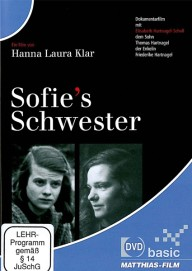 Sophies Schwester (DVD)