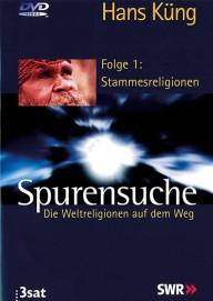 Spurensuche. Weltreligionen - 1. Stammesreligionen (DVD)