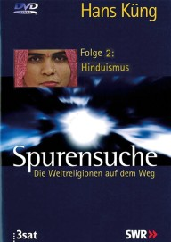 Spurensuche. Weltreligionen - 2. Hinduismus (DVD)