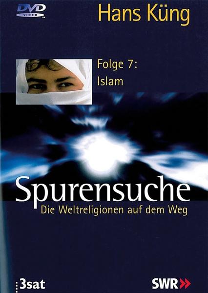 Spurensuche. Weltreligionen – 7. Islam (DVD)