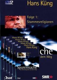 Spurensuche - Weltreligionen - Paket 1-7