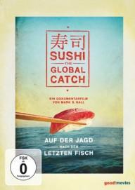 sushi_format4811_1.jpg