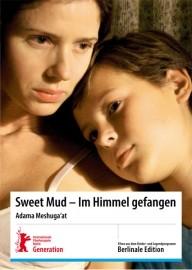 sweet-mud-im-himmel-gefangen-berlinale-edition