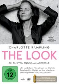 the_look_the_look_1.jpg
