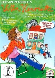 Villa Henriette (DVD)