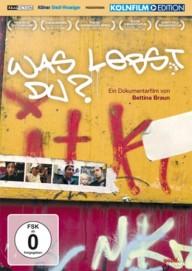 was_lebst_du_was_lebst_1.jpg