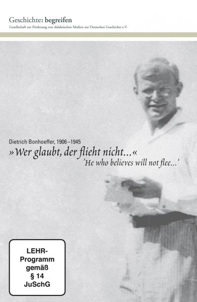 wer_glaubt_der_flieht_nicht_bonhoeffer_cover_1.jpg