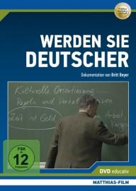 Werden Sie Deutscher