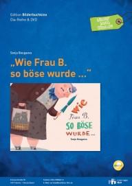Frau B.