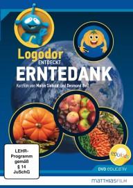 Logodor Erntedank