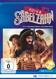 Säbelzahn