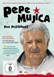 Pepe_Mujjca__Der_Prsident