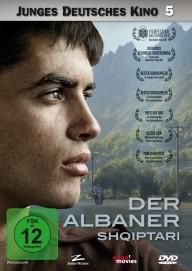 Albaner-Cover.indd