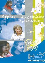 Sophie ein göttliches Geschenk