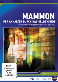 mammon_cover.indd
