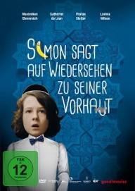 SSAWZSV_DVD_VorabCover2.indd