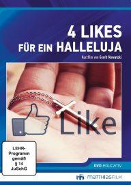 4 likes
