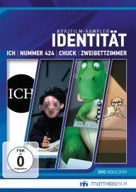 Kurzfilm Sampler Identität
