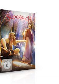 Superbuch - Wahre Wunder