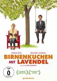 Birnenkuchen_mit_Lavendel