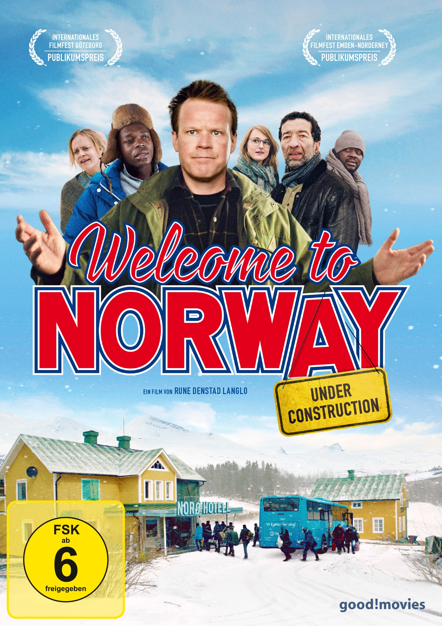 Welcome_to_Norway