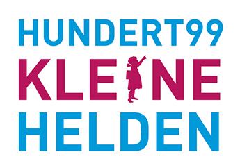 logo-199-kleine-helden