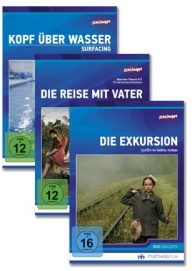 Edition Schlingel 2017