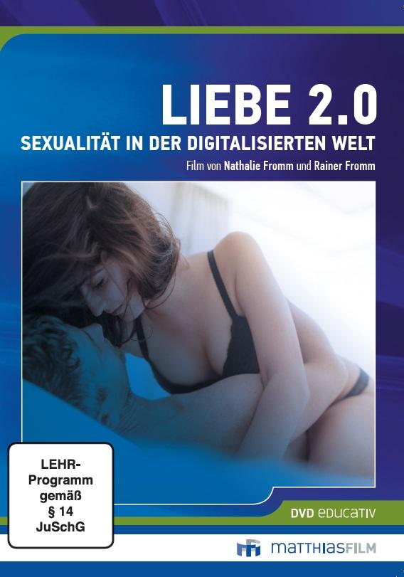 DVD educativ \