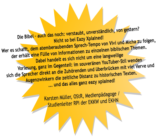 eazy-explained-paket