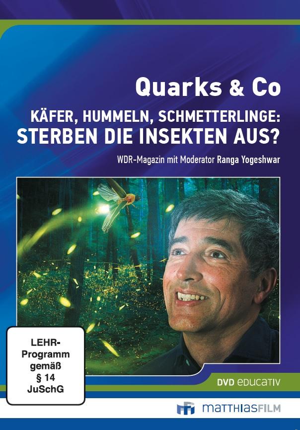 Quarks & Co.