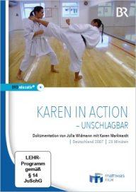 Karen in Action