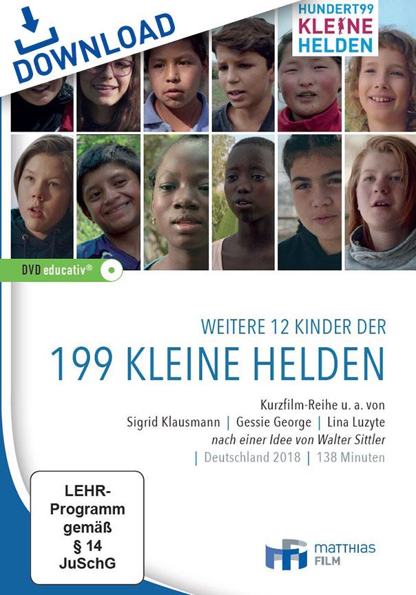 Weitere-12-Kinder-der-199-kleinen-Helden