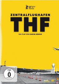 Zentralflughafen_THF