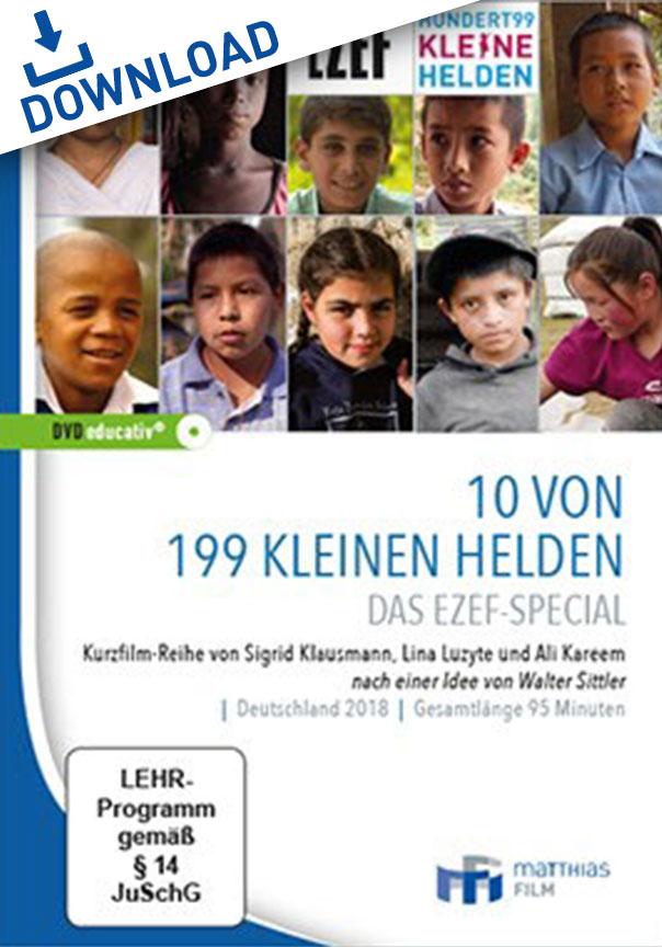 10-von-199-kleinen-Helden