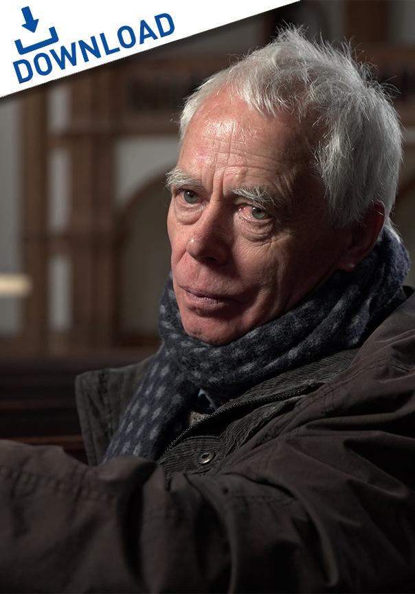 Bernd Albani